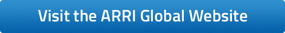 Visit the ARRI Global Website